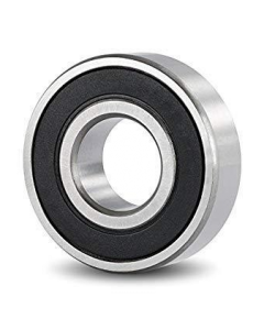 626 2RS (Stainless Steel) Jockey Wheel Bearing