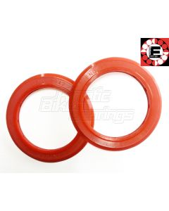 Bottom Bracket Bearing Seal for 29mm DUB BB - Pack of 2 - (Enduro)