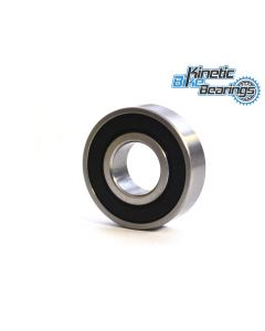 6001 2RS (Stainless Steel) Wheel Bearing