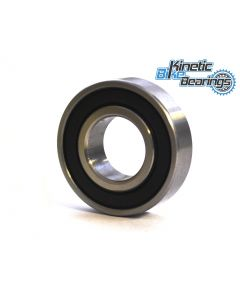 6002 2RS  (Stainless Steel) Wheel Bearing