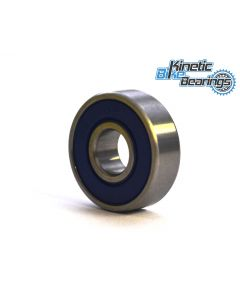 608 2RS (Stainless Steel) Wheel Bearing