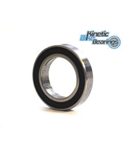 6802 2RS (Stainless Steel) Wheel Bearing