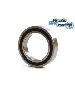 6803 2RS (Stainless Steel) Wheel Bearing