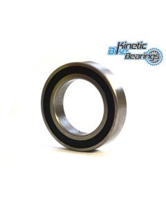 6804 2RS (Stainless Steel) Wheel Bearing