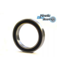 6806 2RS (Stainless Steel) Bottom Bracket Bearing
