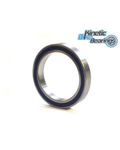 6807 2RS (Stainless Steel) Headset Bearing