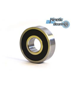6000 2RS (Stainless Steel) Wheel Bearing