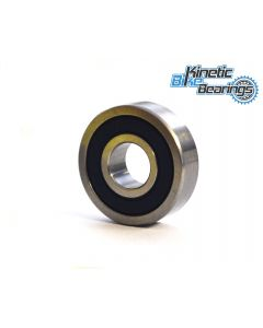 609 2RS (Stainless Steel) Wheel Bearing