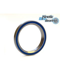 P16 Headset Bearing (Stainless Steel)