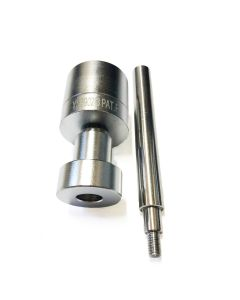 Frame Pivot Bearing Removal & Installation Tool (for 6902 Bearing 15x28x7mm)