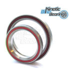 YT Industries Headset Bearing Set Ai42/Ai52 (for Carbon Capra, Tues & Jeffsy) by Kinetic