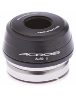 Headset Bearing Kit: to fit Acros Ai69 Headset